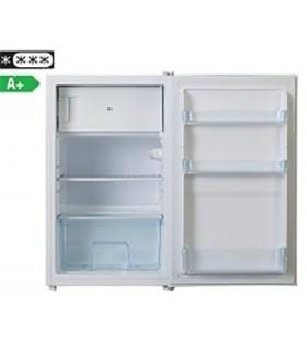 Option réfrigerateur 50 cm 107 litres pour kitchenette 100 et 120 cm