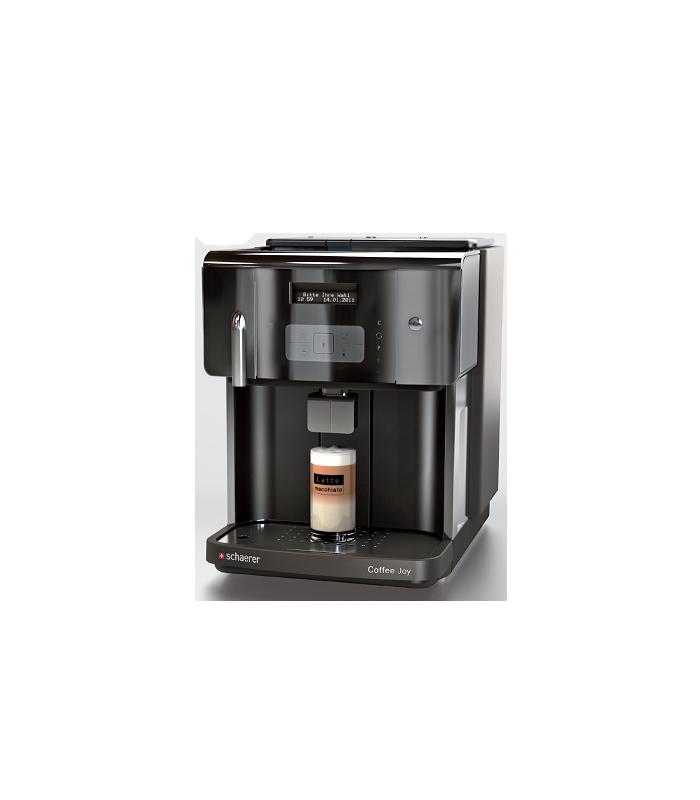 machine caf professionnelle automatique schaerer pour 60 tasses. Black Bedroom Furniture Sets. Home Design Ideas