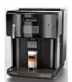Machine à café automatique 60 tasses