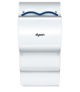 Sèche mains Dyson AB14