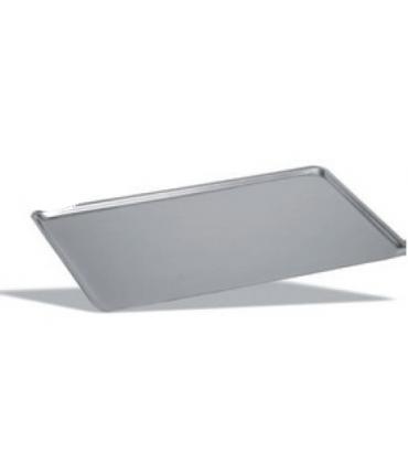 plaque p tissi re aluminium 40x30x1 2 ou 60x40x1 2. Black Bedroom Furniture Sets. Home Design Ideas