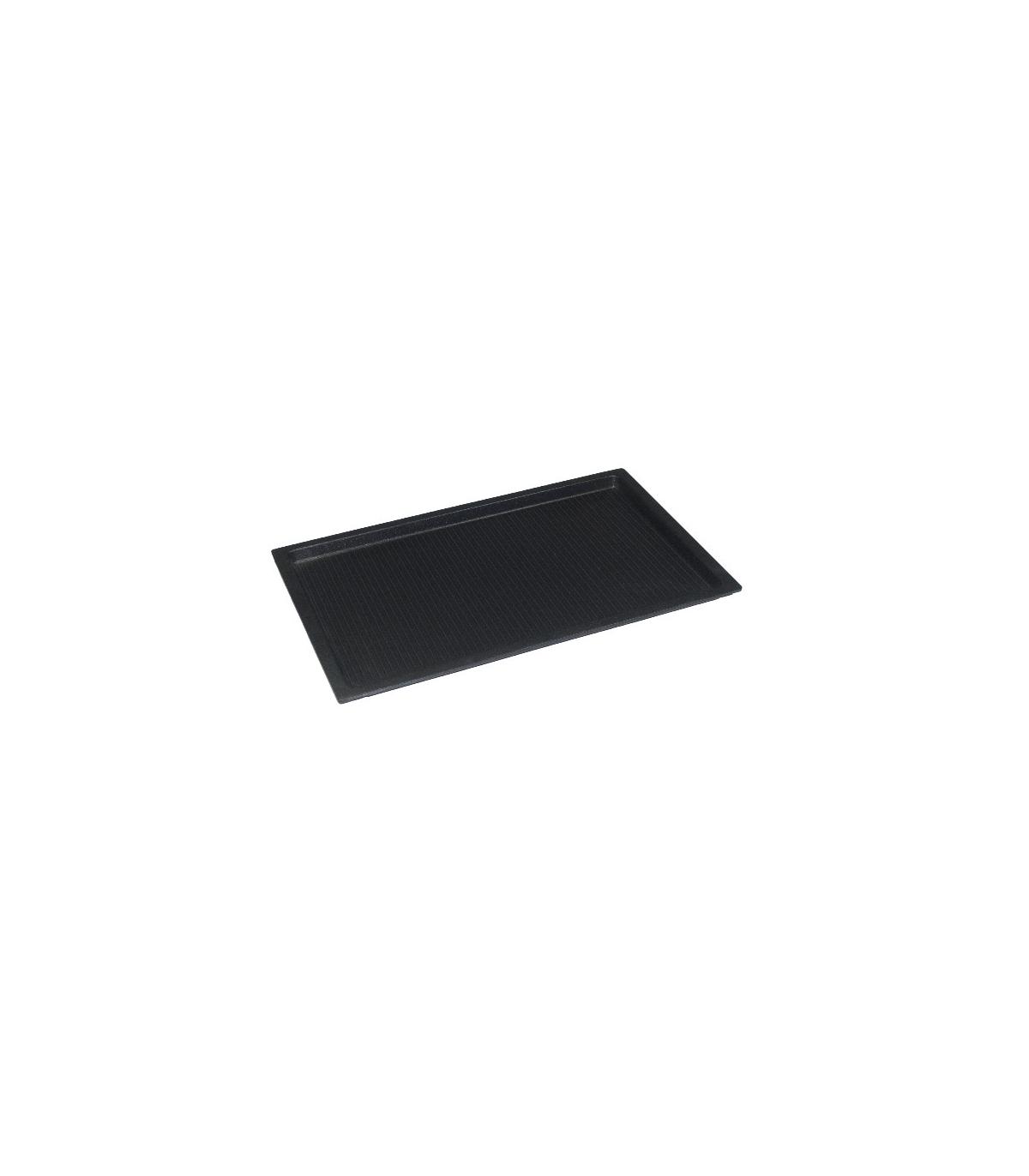plaque de cuisson professionnelle rapide pour cuire et griller. Black Bedroom Furniture Sets. Home Design Ideas