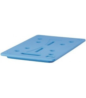 Plaque eutectique froide CAMBRO- Photo non contractuelle