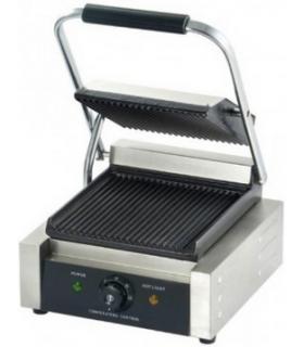 Panini grill premier prix - petit modèle - Photo non contractuelle