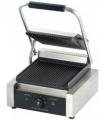Panini grill premier prix petit modèle