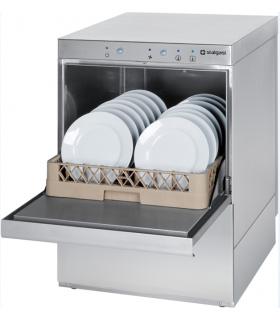 Lave vaisselle avec ou sans pompe de vidange