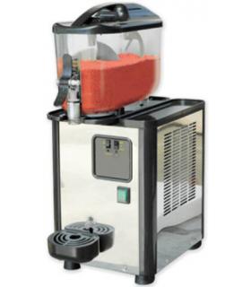 Machine à granita 5 litres - Photo non contractuelle