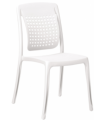 Mobilier extérieur chaises et tables de terrasse GROSFILLEX