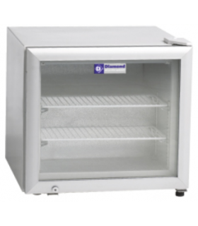 Mini armoire négative de 50 litres - Photo non contractuelle