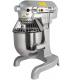Mixeur planétaire 10 litres - Photo non contractuelle