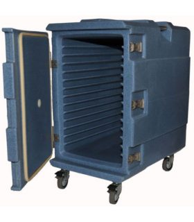 conteneur isotherme froid promoshop. Black Bedroom Furniture Sets. Home Design Ideas