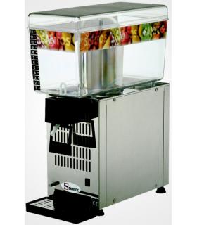 SANTOS Distributeur de boissons 1x 12 litres - Photo non contractuelle