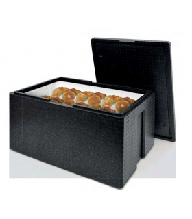 conteneur isotherme promoshop s a r l. Black Bedroom Furniture Sets. Home Design Ideas