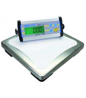 Balance plate-forme de pesée