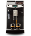 Machine à café automatique 10 à 20 tasses par jour