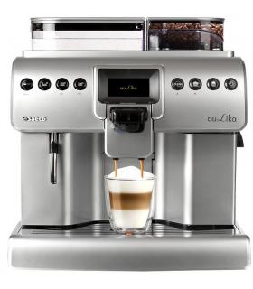 Machine à café Aulika - SAECO