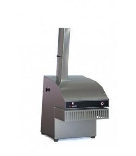 Trancheuse pain coupe pain professionnel promoshop s - Machine a couper le pain professionnel ...