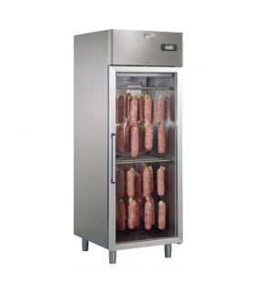 Armoire de maturation pour viande