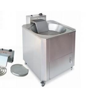 Machine à churros électrique 14 ou 22L