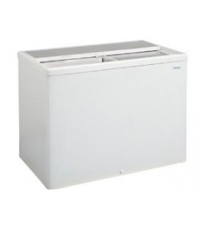 Réfrigérateur pour boissons