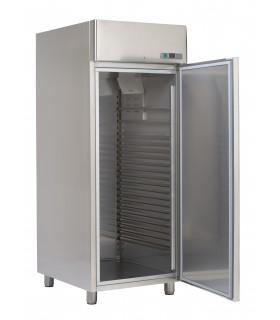 Armoire réfrigérée 900 pour pâtisserie, 600x400 positive ou négative