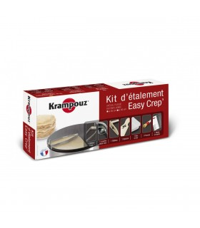 "Kit d'étalement ""Easy Crêp'"""