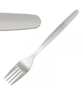 Boîte de 12 fourchettes de table Kelso - Olympia