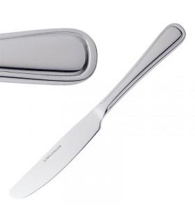 Boîte de 12 couteaux de table Mayfair - Olympia