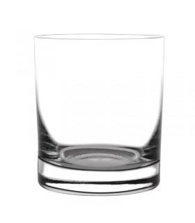 Boîte de 12 gobelets en cristal 285ml - Olympia