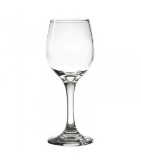 Boîte de 48 verres à vin Solar 310ml - Olympia