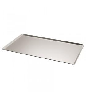 Plaque à pâtisserie en aluminium - Bourgeat