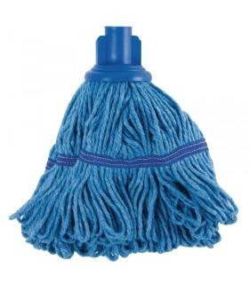 Mop Bio Fresh bleu - Jantex