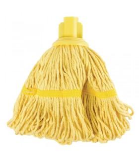 Mop Bio Fresh jaune - Jantex