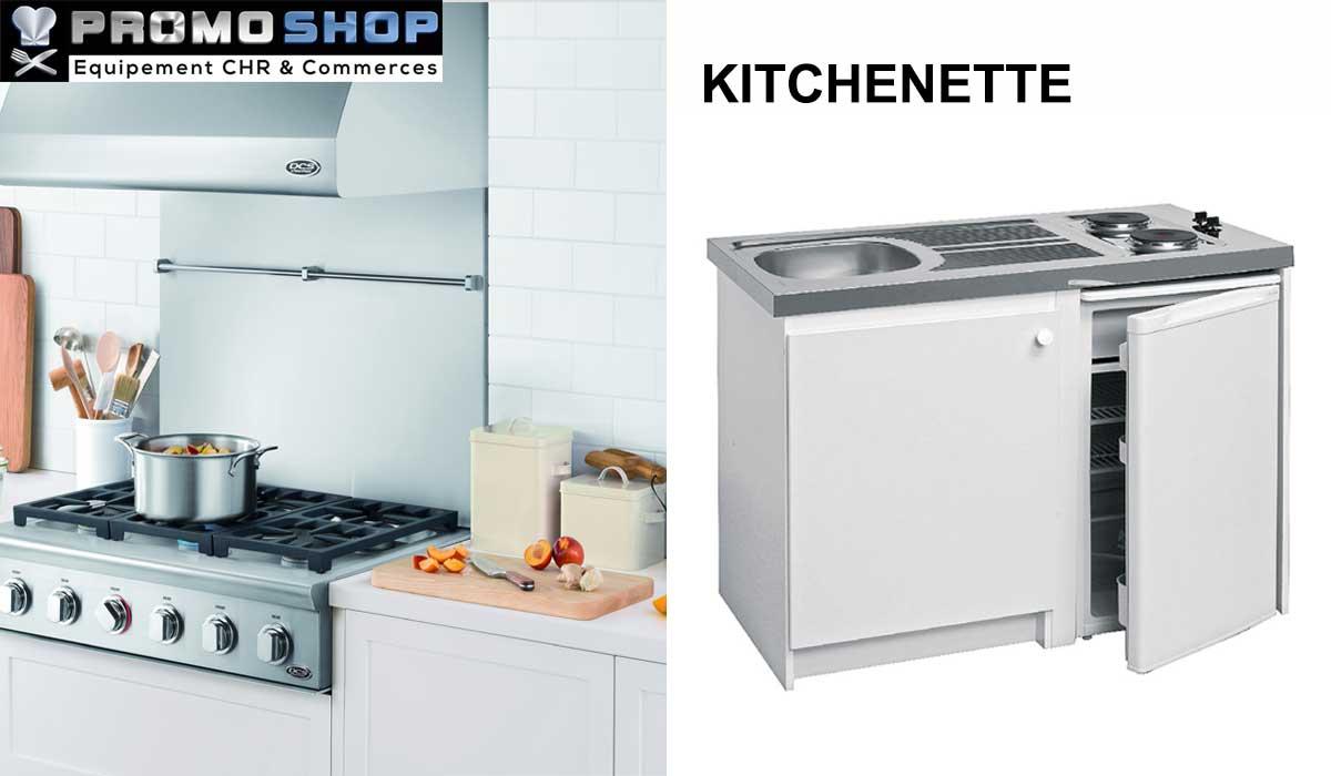 Meuble kitchenette pas cher evier de cuisine a conforama for Meuble kitchenette ikea
