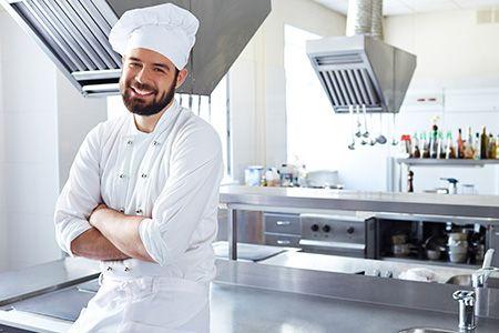 equipement et matériel de cuisine professionnel - promoshop s.a.r.l. - Fournisseur De Cuisine Pour Professionnel