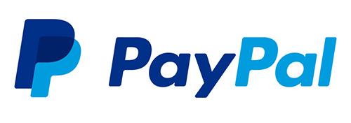 Paypal-logo-Promoshop