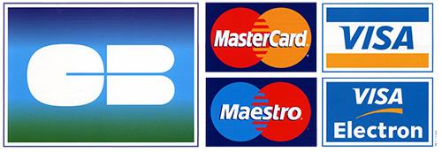 carte-bancaire-Promoshop