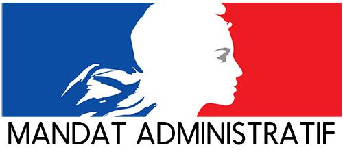 logo-marianne-France