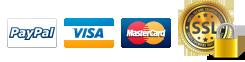 Promoshop-payment-logo