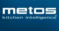 METOS